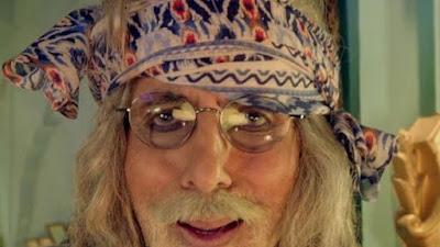 अमिताभ बच्चन, अयान मुखर्जी की फिल्म ड्रैगन करेंगे