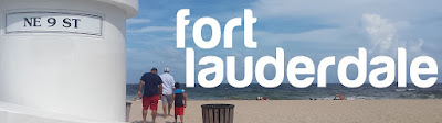 http://s208.photobucket.com/user/ihcahieh/library/FLORIDA%20-%20Fort%20Lauderdale
