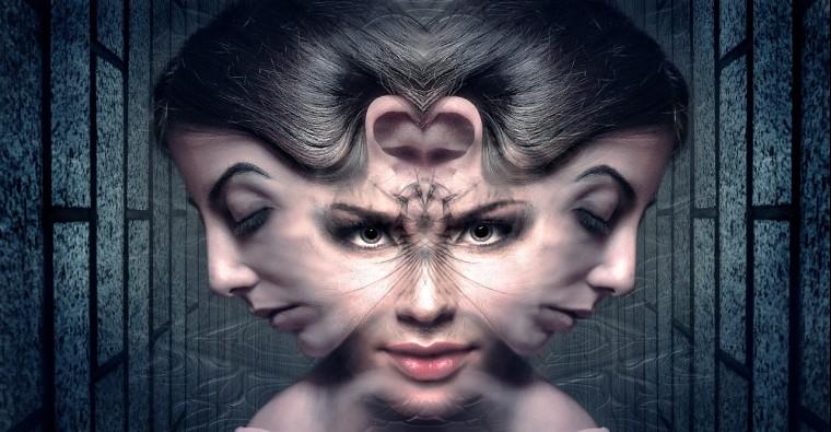 """Βρήκαν το τμήμα του εγκεφάλου, που ευθύνεται για τις """"φωνές"""", που ακούνε σχιζοφρενείς"""