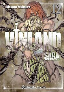 http://nuevavalquirias.com/vinland-saga-todos-los-mangas-comprar.html