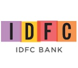 IDFC Bank Freshers Recruitment Clerk PO Manager