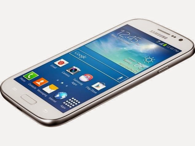 harga Samsung Galaxy Grand Neo GT-I9060, Samsung Galaxy Grand Neo GT-I9060, spesifikasi Samsung Galaxy Grand Neo GT-I9060, Harga Hp Samsung Galaxy,