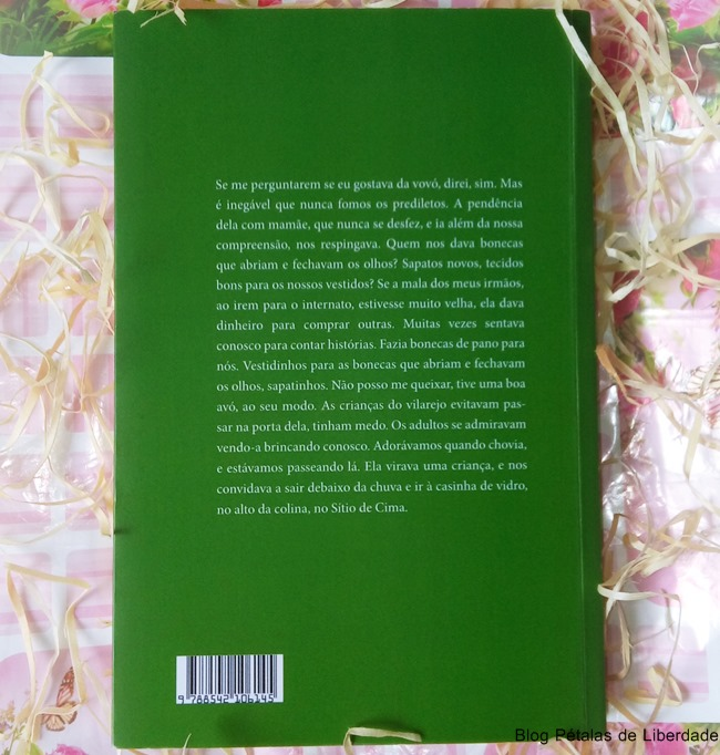Resenha, livro, Fazendas-asperas, Geny-Villas-Novas
