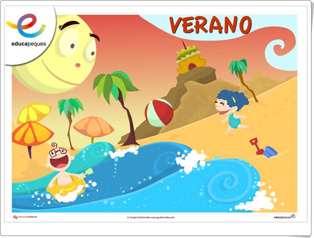 http://www.educapeques.com/recursos-para-el-aula/las-estaciones-del-ano.html