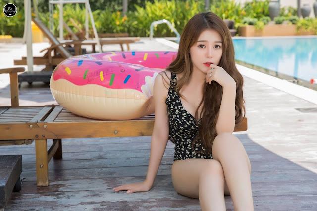 Hot Girl Facebook Xinh Đẹp Kim Khánh