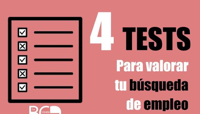 https://www.linkedin.com/pulse/2-tests-para-valorar-tu-b%C3%BAsqueda-de-empleo-bel%C3%A9n-claver-grados