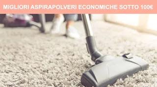 Migliori 5 portatili economici sotto i 300€