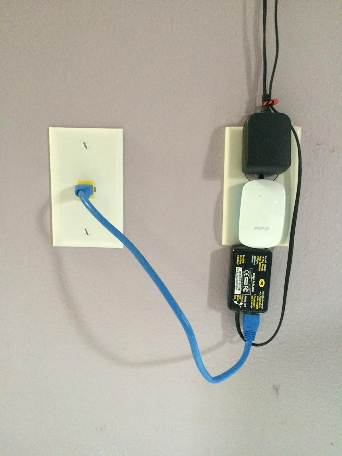 magic jack wiring diagram wiring diagram view magic jack wiring diagram [ 1200 x 1600 Pixel ]