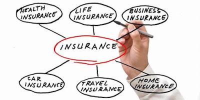 penjelasan hukum dalam praktek asuransi