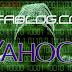 Lebih dari 1 Miliar Akun Yahoo di Retas Hacker