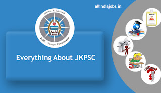 www.jkpsc.nic.in