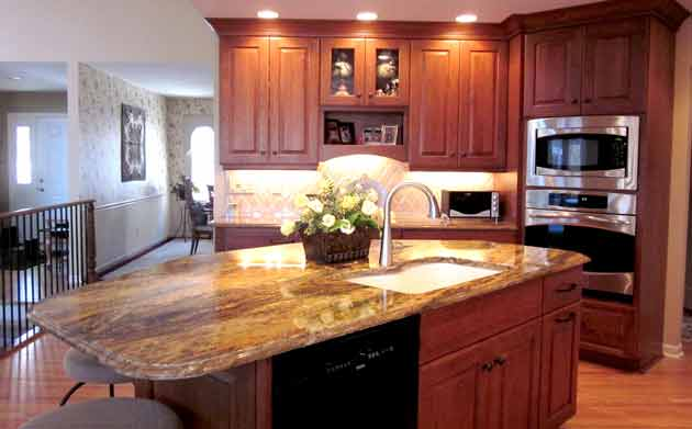6 Common Kitchen Remodeling Mistakes to Avoid