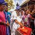 Rotimi Akeredolu declared Ondo Governor-Elect