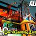 Hello Neighbor Alpha 3 Game
