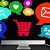 Inilah Perbedaan Online Shop, Marketplace, dan E-Commerce Yang Wajib Kamu Ketahui