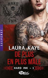 http://lachroniquedespassions.blogspot.fr/2015/12/hard-ink-tome-1-de-plus-en-plus-male-de.html