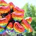 Empoderamento feminino e da população LGBT são temas de programação especial nas Fábricas de Cultura