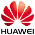 Huawei Philippines to host ICT Carnival 2014