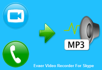 تحميل برنامج تسجيل مكالمات السكاى بى فيديو وصوت Evaer Skype