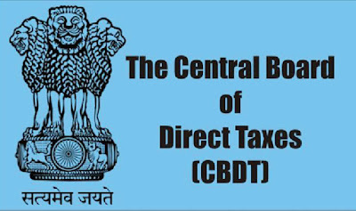Analysis of purposed direct tax reform in India, Why it is needed and how it is going to have impact on Taxpayers