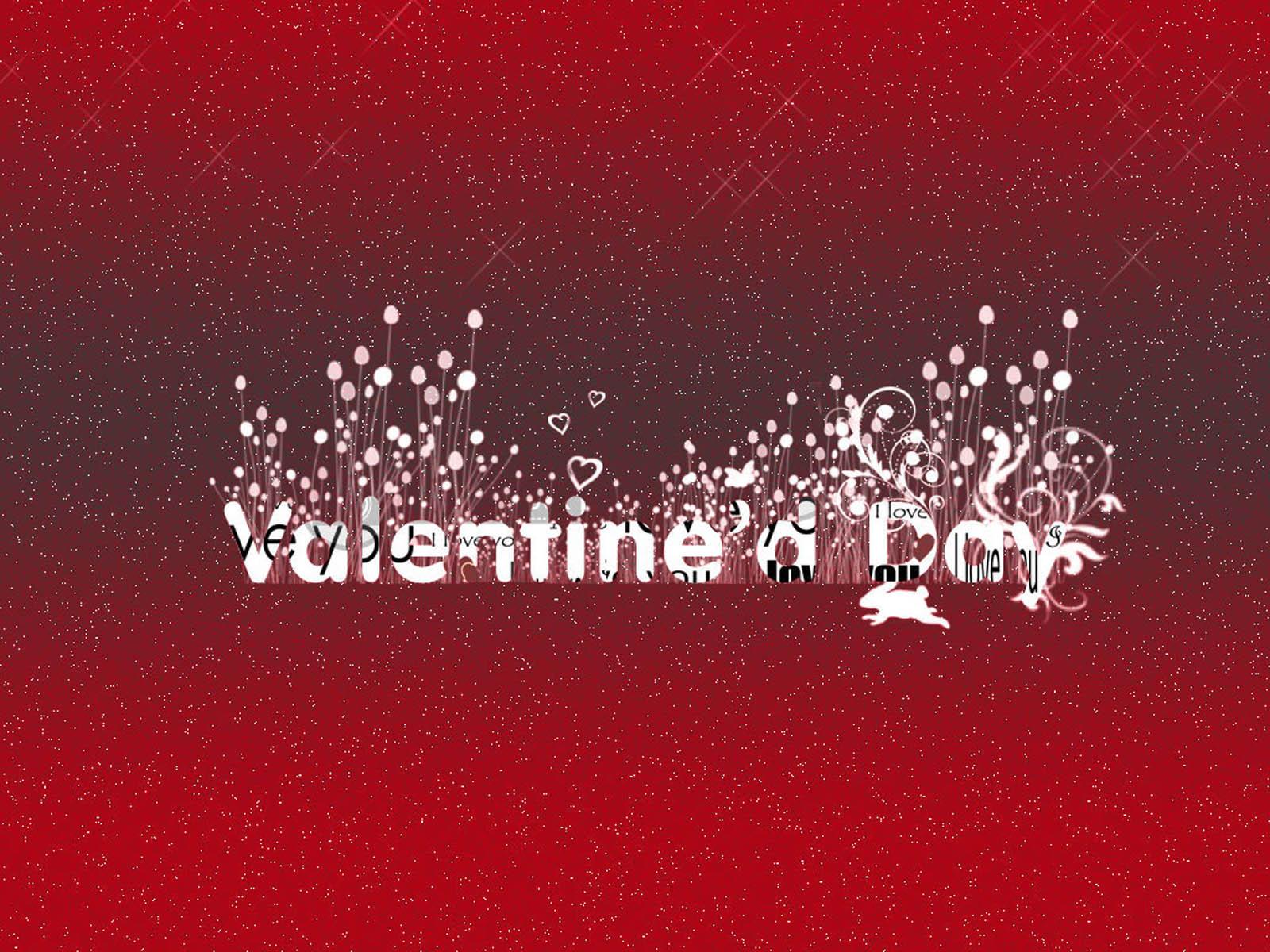valentines day background wallpaper - photo #14