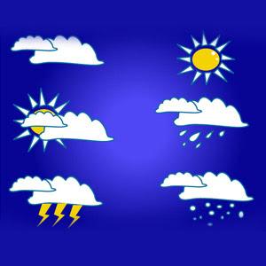 Ramalan Cuaca dan Prediksi Gempa dalam Islam