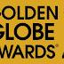[News] Golden Globe: 06/01, às 22h, ao vivo na TNT
