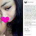 Kongsi Foto Bogel, Instagram Rob Kardashian Disekat
