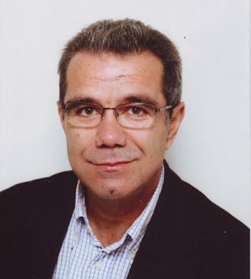 Νέα καταδίκη του τέως Δημάρχου Σαγιάδας κ. Βαγγέλη Μάστορα