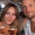 Racing Star, Jenson Button Robbed To The Tune Of £300,000