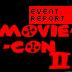 BFI EMPIRE MOVIE CON 2 DAY 2