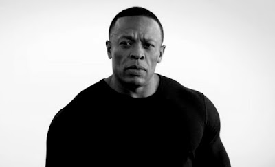 Dr. Dre: Compilations (1994-2006)