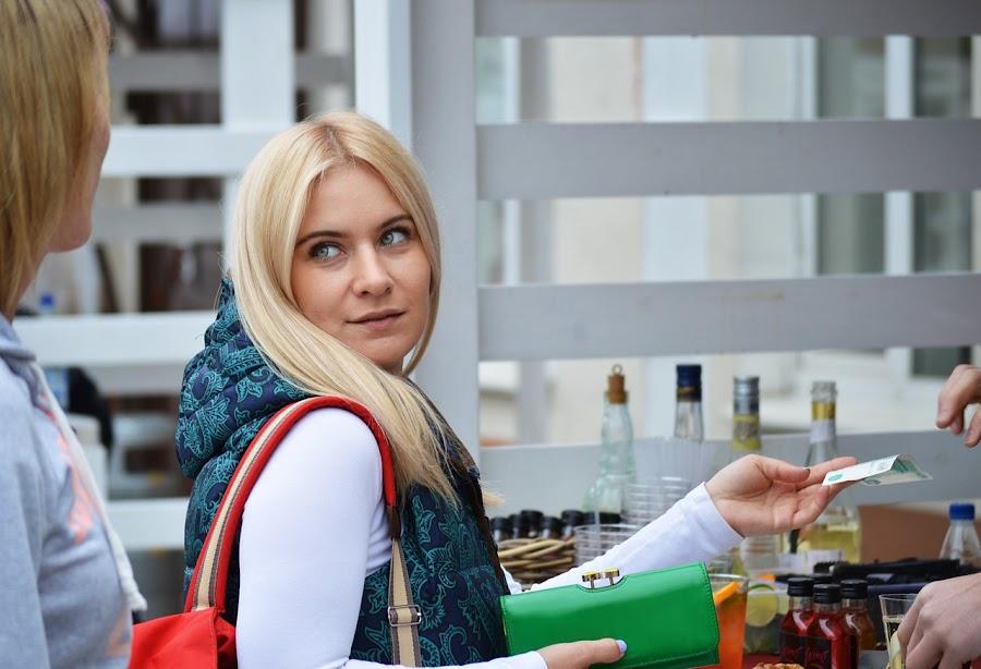 Aceite de palma - ¿que comprar?