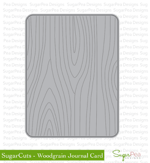http://www.sugarpeadesigns.com/product/sugarcuts-woodgrain-journal-card#prettyPhoto