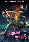 Download Animal World (2018) Subtittle Indonesia