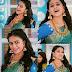 Actress Sri divya exclusive photo gallery