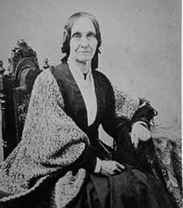 civil war quilts threads of memory rochester star for amy  in 1849 in rochester new york two women spent many hours in intense conversation one in her forties the other in her thirties the women began their