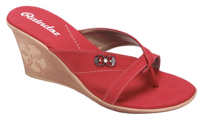 Sandal Kelom