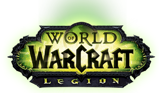 Desvelada la fecha de lanzamiento para World Of Warcraft: Legión 1