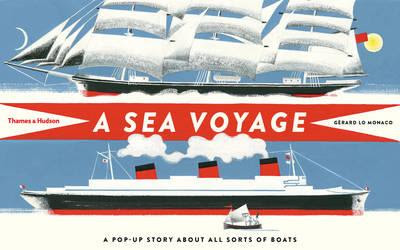 http://www.kids-bookreview.com/2016/09/review-sea-voyage-pop-up-story-about.html