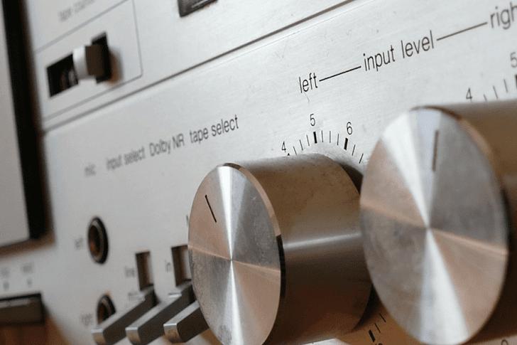 4 Keunggulan Perangkat Keras Audio Panasonic Yang Wajib Anda Ketahui!