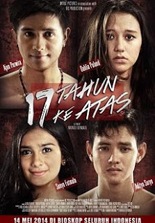 Free Download Film 17 Tahun Ke Atas Full Movie Gratis