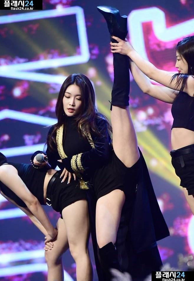 top  kpop female idols  perform  perfect standing 658 x 950 · jpeg