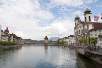 Jesuit_Church_Chapel_Bridge_and_Water_Tower