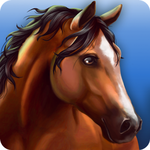 HorseHotel – Care for horses v1.1.2 Mod Apk [Unlocked]
