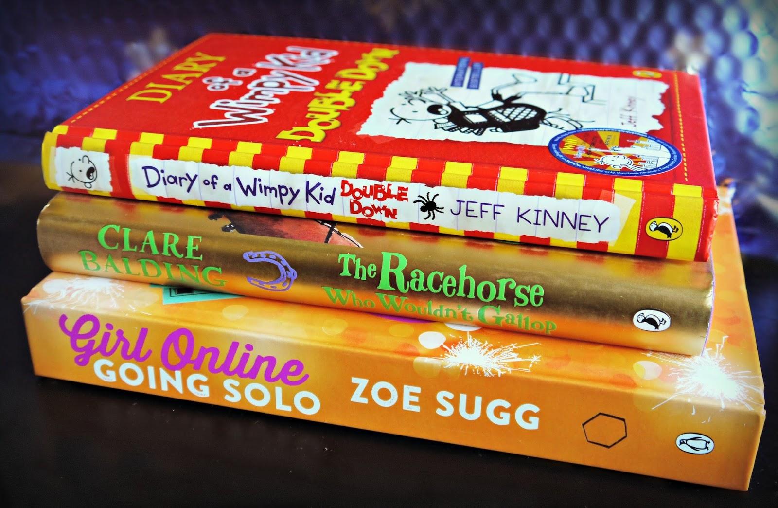 Inside the wendy house november 2016 childrens books solutioingenieria Gallery