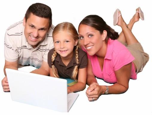 Μάθε την Access από το σπίτι (61 δωρεάν βίντεο-μαθήματα)