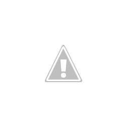 Brother dcp j315w printer driver download free | Brother DCP J315W