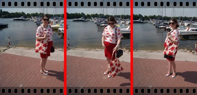 http://marcelka-fashion.blogspot.com/2014/07/letnia-stylizacja-z-ubraniami-w-usta.html