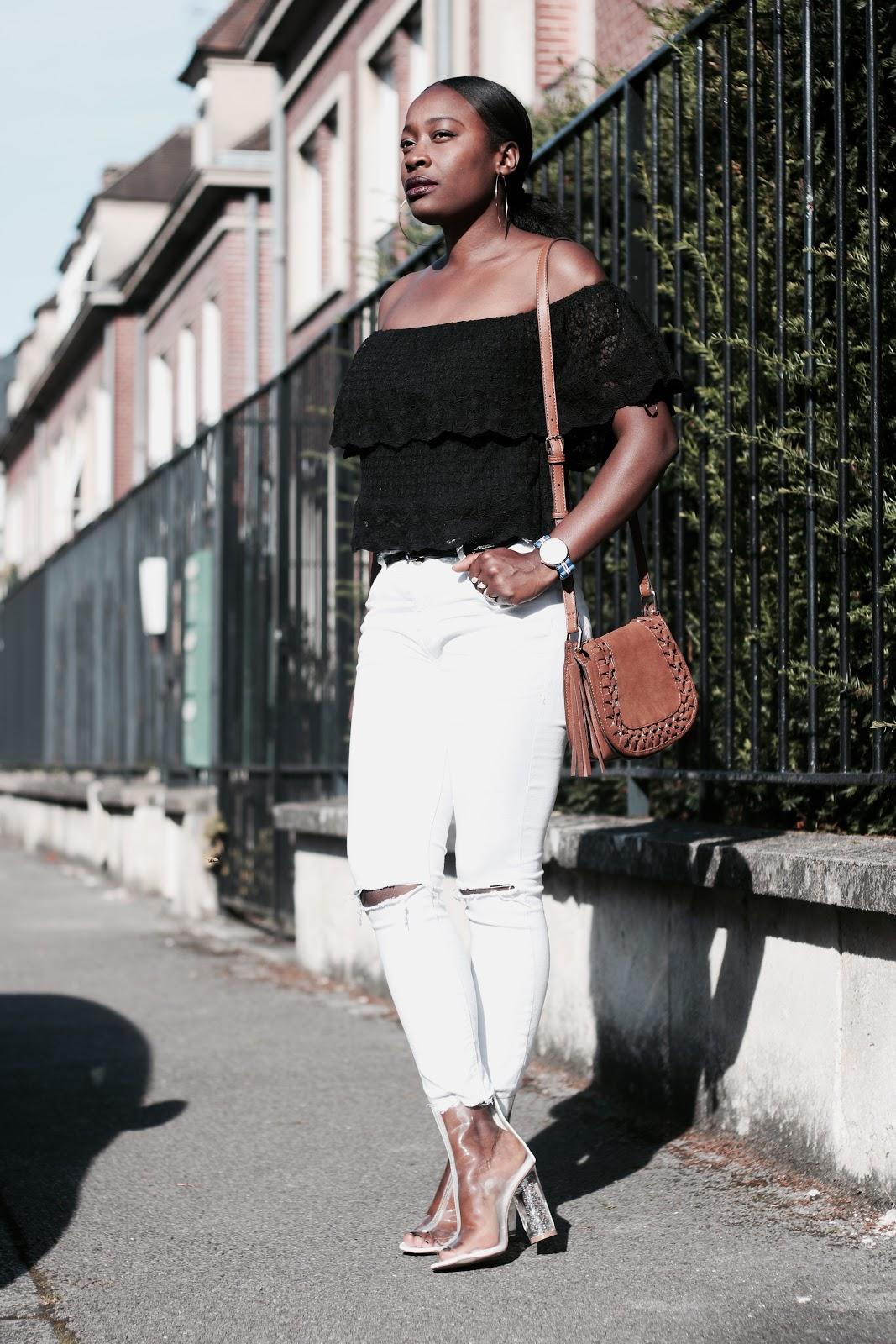 chaussures-public-desire-blog-mode